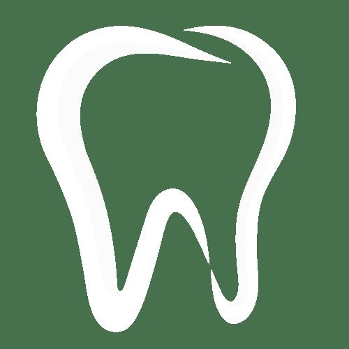 Zahnarzt Bezirk Gänserndorf